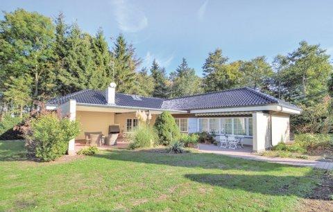 Ferienhaus 46252