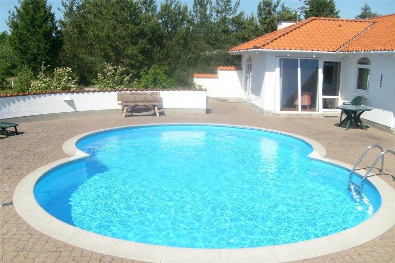 Ferienhaus 53018, Bild 1