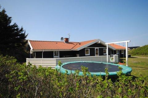 Ferienhaus 41471