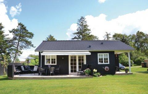 Ferienhaus 24051