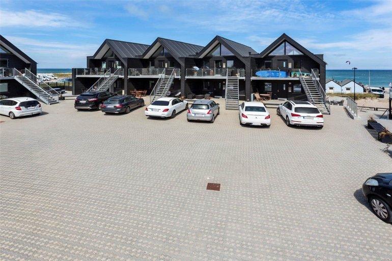 Ferienhaus 55563, Bild 1