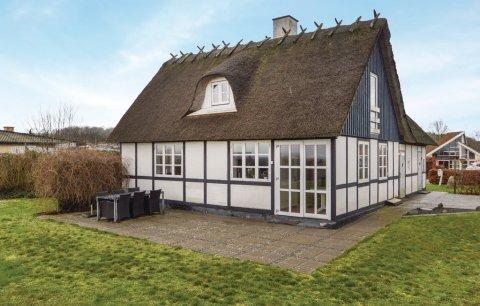 Ferienhaus 47066