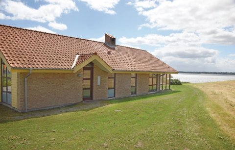 Ferienhaus 26450