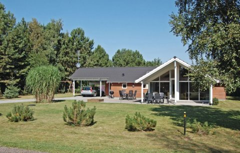 Ferienhaus 21084