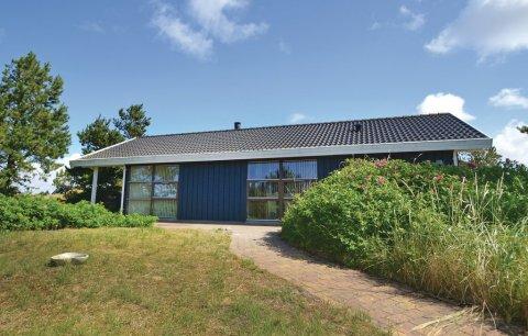 Ferienhaus 22507