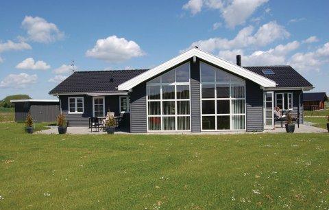 Ferienhaus 20314