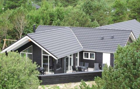 Ferienhaus 26050