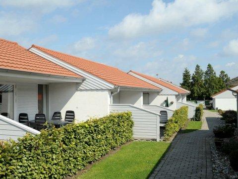 Ferienhaus 35756