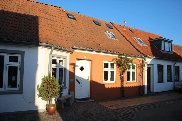 Ferienhaus 52600, Bild 1