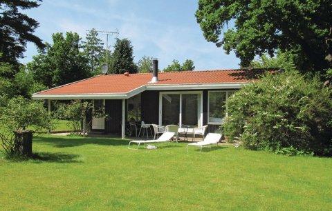 Ferienhaus 20505