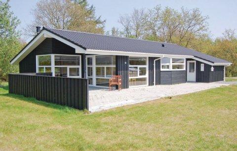 Ferienhaus 26369