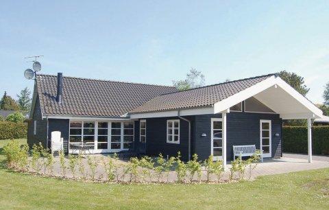 Ferienhaus 18605