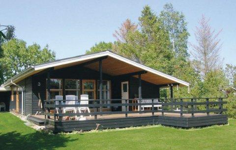 Ferienhaus 19969