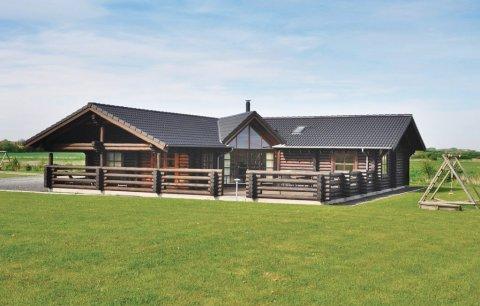 Ferienhaus 20561
