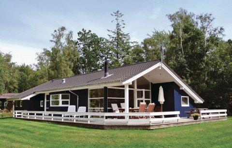 Ferienhaus 22187
