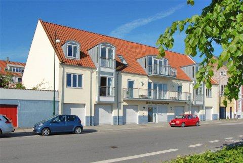 Ferienhaus 53280