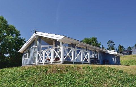 Ferienhaus 22192
