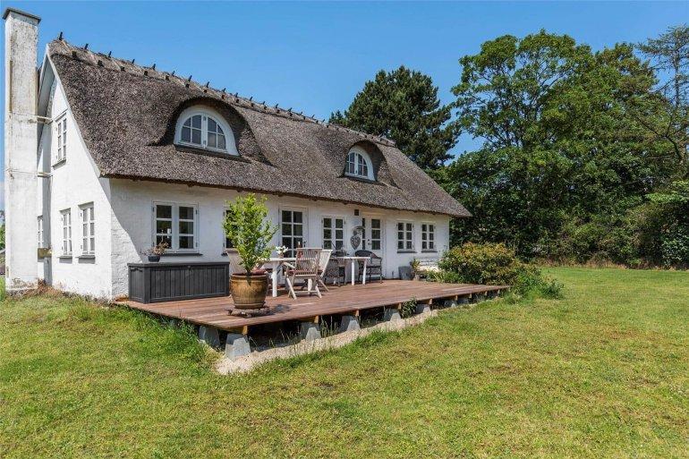 Ferienhaus 56701, Bild 1