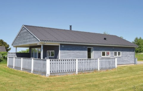 Ferienhaus 22889