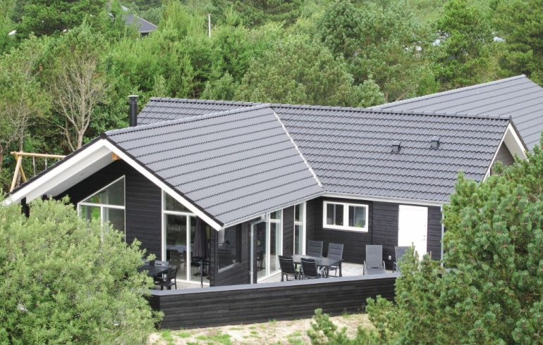 Ferienhaus 26050, Bild 1