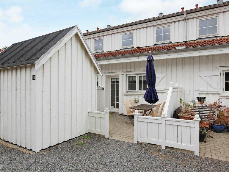 Ferienhaus 37826, Bild 1