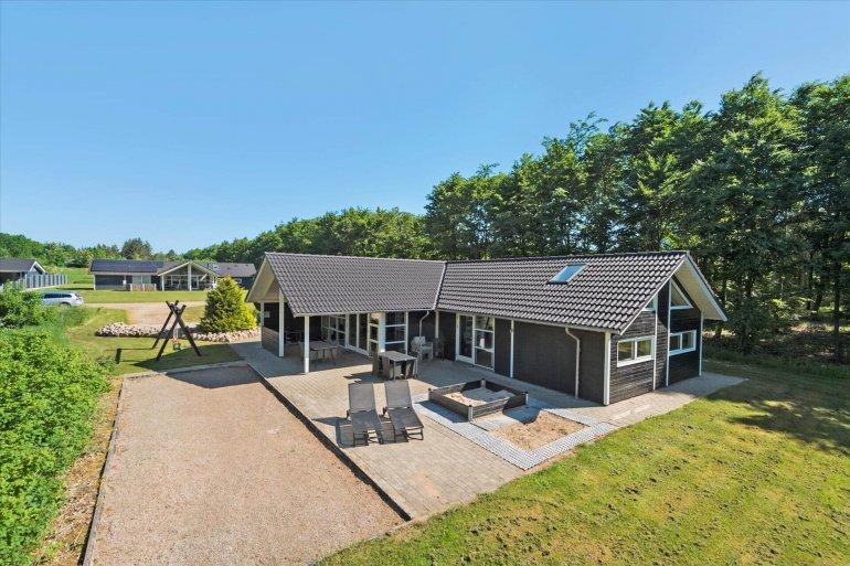 Ferienhaus 111423, Bild 1