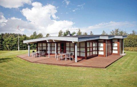 Ferienhaus 23098