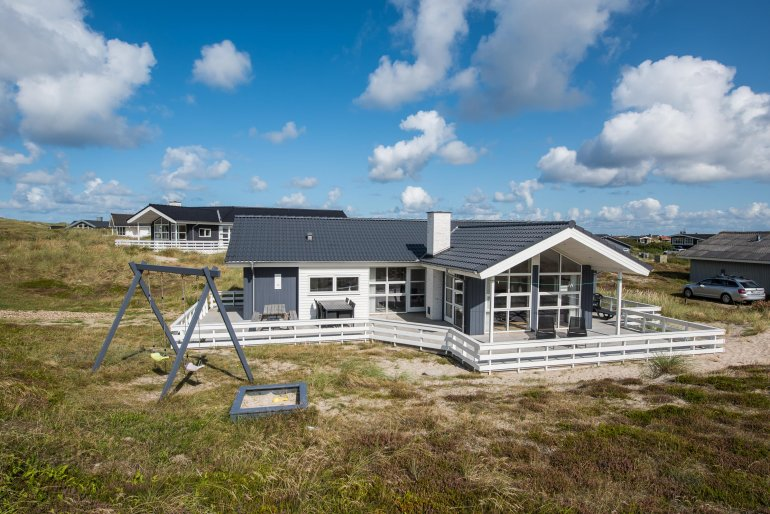 Ferienhaus 3473, Bild 1