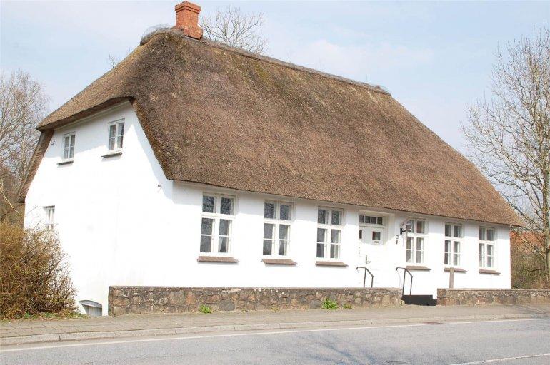 Ferienhaus 52633, Bild 1