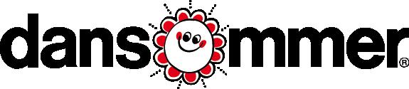Dansommer Logo