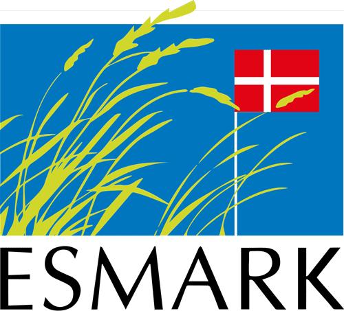 Esmark Logo